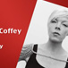 Pro Beauty Show with guest host Tabatha Coffey