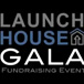Shaker Launch House Offical Gala 2012
